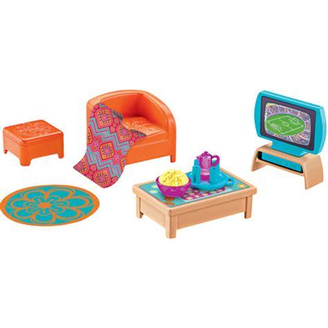 dora the explorer doll house fisher price dora the explorer playtime together dora and me dollhouse furniture