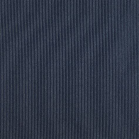 blue stripe upholstery fabric navy and light blue small scale stripe damask upholstery