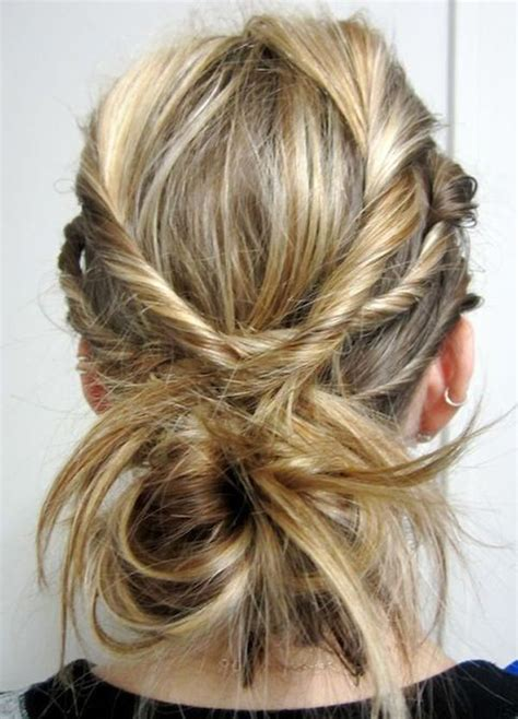 motorcycle ponytail hairstyles for women best 25 motorcycle hair ideas on pinterest motorcycle