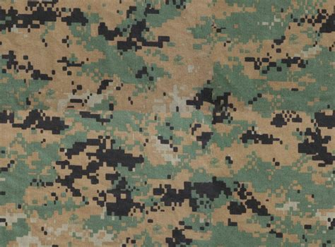 nature camo pattern marpat woodland camo pattern the pixelated design helps