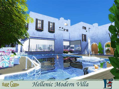 Big Lots Dining Room Sets evi s hellenic modern villa