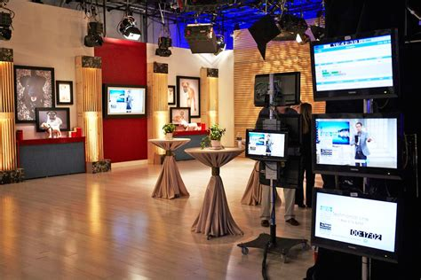 tv shopping giants qvc and hsn merge to take on