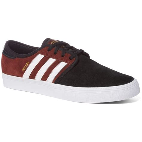 Jaker Adventure Adidas adidas seeley adv shoes evo outlet