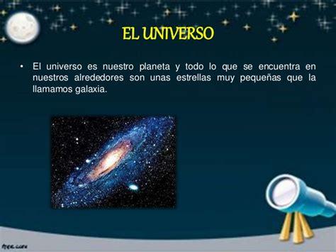 imagenes de el universo y los planetas el universo y los planetas