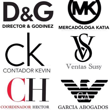 marcas  se unieron al licenciado valeriano  su logo