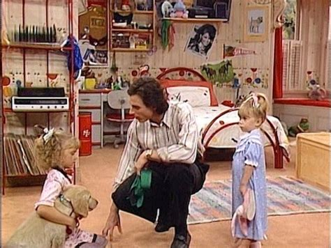 full house bedroom the 15 most awesome fictional kids rooms the mary sue