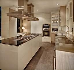 New york modern modern kitchen new york by cottonwood fine