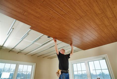 armstrong beadboard ceiling planks armstrong woodhaven ceiling planks pranksenders