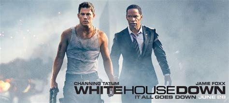 3d Home Map Design Online www gregstrasz com white house down