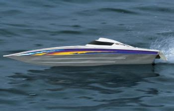 rc boats new york model boats hobby shop winks hobbies ithaca new york