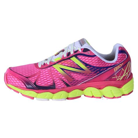 neutral womens running shoes genuine new balance s wide neutral running shoes