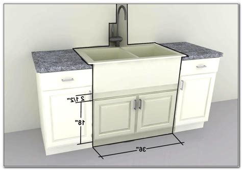 Ove Utility Sink Cabinet by 8 Ove Utility Sink Ove Utility Sink With Faucet