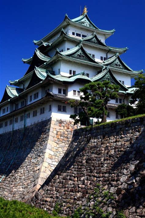 imagenes de nagoya japon 1279 mejores im 225 genes de casas castillos y templos en