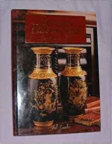 lade century 18th century decoupage the definitive guide milner craft