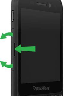 Memory Card Untuk Blackberry blackberry tips memasukan sim card dan memory card ke