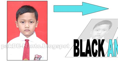 cara edit foto warna soft di photoshop cara membuat foto hitam putih di photoshop sarahituaku