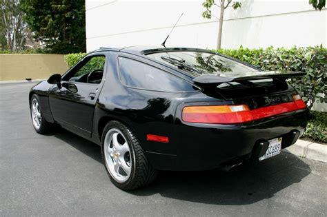 porsche 928 black 100 porsche 928 black 928 gts archives german cars