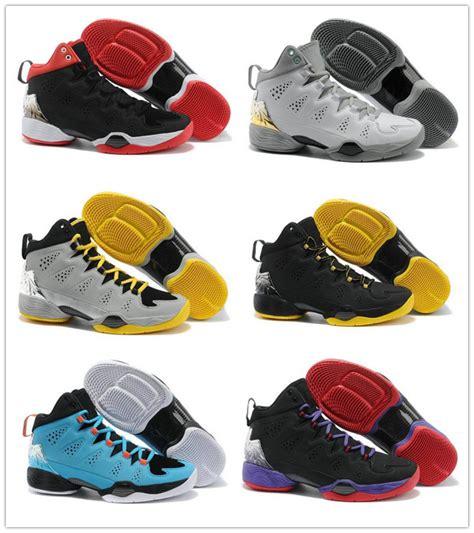 cheap china basketball shoes cheap 2015 free shipping carmelo china jordans basketball