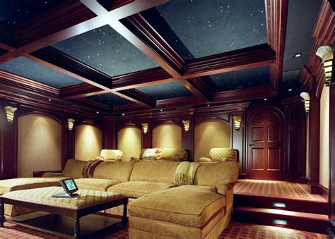 home theater design checklist home theater design checklist home theater design