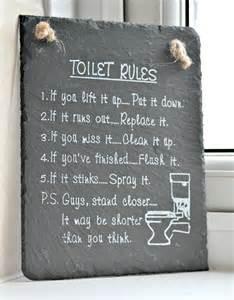 Bathroom Signs For Work Bathroom Etiquette At Work Signs Bathroom Design 2017 2018