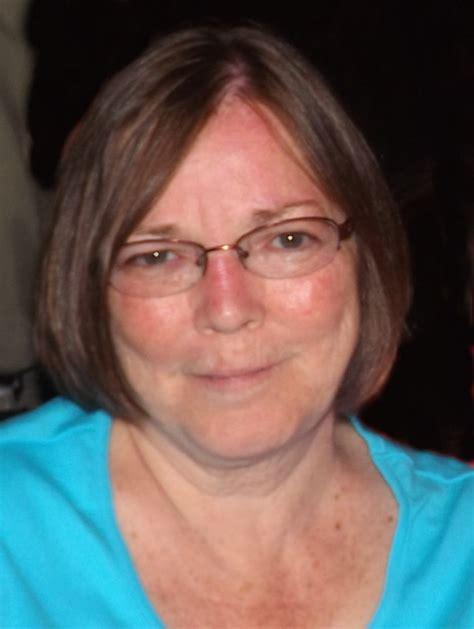 obituary for doris f warren hawthorne services