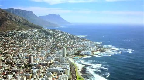 cape town and jozi make top cities list for ultra rich property buyers cape town south africa top 5 travel attractions