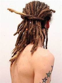 pictures of dreadlock hairstyles 10 dreadlocks hairstyles for men mens hairstyles 2017