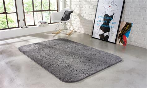 tappeto microfibra fino a 12 su tappeto in microfibra groupon