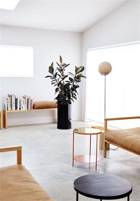Ikea Plantes D Intãģåąrieur 17 Meilleures Id 233 Es 224 Propos De Stands De Plantes D
