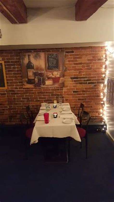 the wellington room portsmouth nh the wellington room portsmouth menu prices restaurant reviews tripadvisor