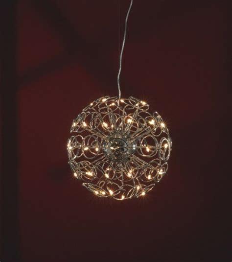 leuchter modern moderne kronleuchter 30 richtige eyecatcher archzine net
