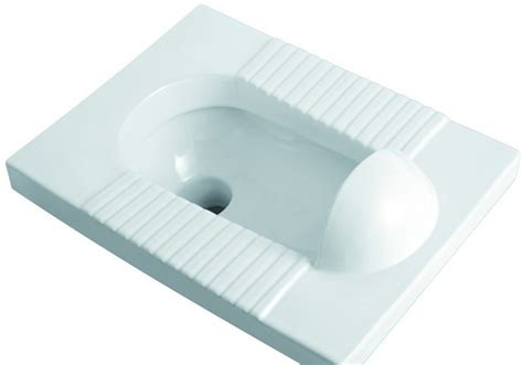 Bathtub And Shower Fixtures by Wc Squat Toilet Ceramic Squat Toilet Ceramic Toilet Pan
