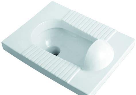 WC squat toilet,ceramic squat toilet,ceramic toilet pan