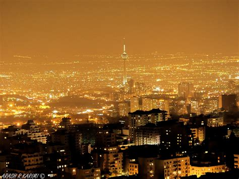 Urban Research: Tehran Urban Development Planning with a ...