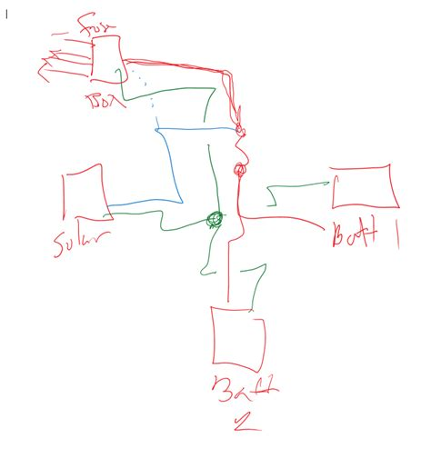 sprinter rv wiring diagram