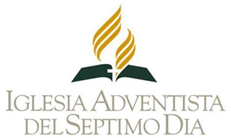 logo oficial iglesia adventista del septimo d a iglesia central buenas nuevas el logo de la iglesia adventista