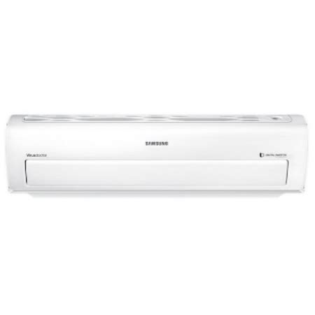 Ac Samsung Electronic City samsung digital inverter series ar12hv5dawknna 1 ton split