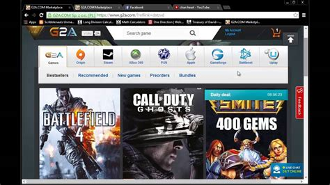 Buy A Cheap by Buy Pc Xbox Ps3 Ps4 Mac And More Cheap And