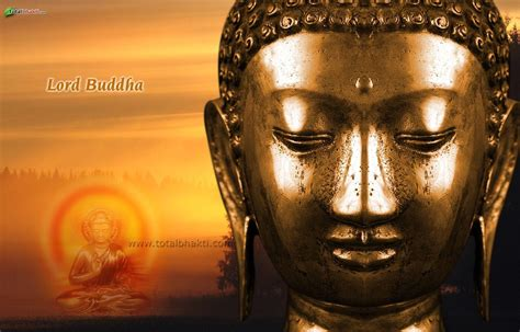 buddhist backgrounds wallpaper cave buddha wallpapers wallpaper cave