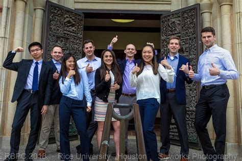 Boston College Mba Questions by Carroll School Graduate Admissions Graduate Program