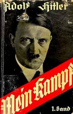 hitler en biografi ljudbok antisemitiske og antimuslimske propaganda mekanismer 1