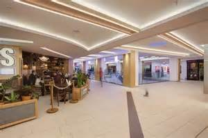 Lighting Stores Carlton Vic Retail Lighting Intu Centre Nottingham Shops