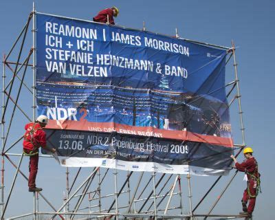 Bewerbung Praktikum Ndr Pressemitteilungen Ndr 2 Papenburg Festival 2009