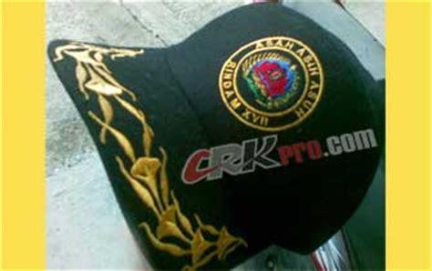 Topi Baret Topi Army Baret Tentara Topi Baret Merah Army Topi Racing B jual topi militer rimba polisi laken