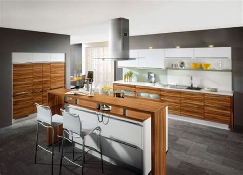 Zebrano Kitchen Cabinets by Zebrano Kitchen Cabinets China Zebrano Kitchen Cabinets