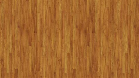 Wooden Floor | wood floor wallpaper wallpapersafari