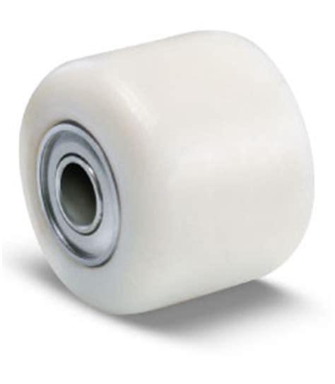 Teflon Per Kg hjul arkiv tellus hjul trade ab