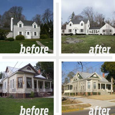 old house before and after renovation remodeling mobile homes before and after memes