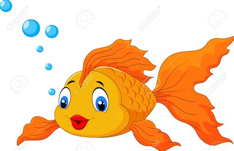 pesci clipart pesci clipart clipground