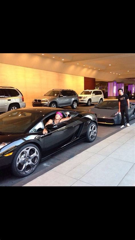 galaxy lamborghini taylor caniff taylor caniff and his new car magcon and o2l pinterest